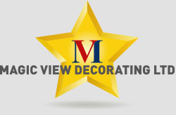 Magic View Decorating Ltd